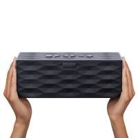 Jawbone unveils Big Jambox: bigger, louder, still wireless