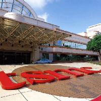 TSMC fast-tracking 20nm chips in the hope to win Apple's future processor generations