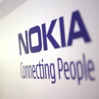 Nokia wages legal war against HTC, RIM and ViewSonic on two continents