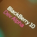 RIM says BlackBerry 7 OS devices will not get update to BlackBerry 10 OS