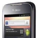 T-Mobile Prism is all official, priced at $20 on-contract or $150 outright