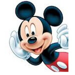 Walt Disney World testing Apple iPad for FastPass use