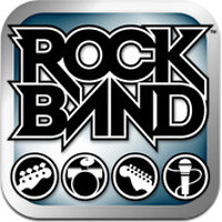 Rock Band for iOS to be unplayable after May 31