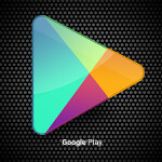 Google Play launches carrier billing for non-app content