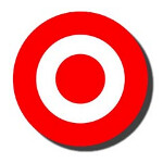 Target drops the Amazon Kindle line with mini-Apple Stores coming