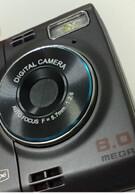 Samsung's i8510 Primera is a super phone