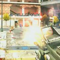 Gameloft releases impressive N.O.V.A. 3 gameplay trailer