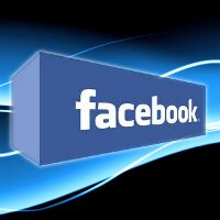 BlackBerry Beta Zone lays claim to a new update that brings Facebook for BlackBerry to version 3.1