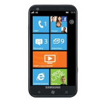 Samsung Mandel for AT&T pictured; Windows Phone model remains on the sidelines