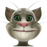 Talking Tom Cat finally lands on Windows Phone