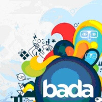 For bada, the writing is on the wall, claims analyst