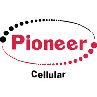 Pioneer Cellular becomes 1st Verizon rural partner to launch 4G LTE