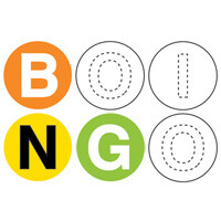 Boingo strikes deal to launch Wi-Fi in NYC subways
