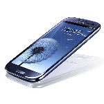 Samsung Galaxy S III: disappointment, gimmicks, or good ideas?
