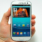 Samsung Galaxy S III may not have quad-core in the US models