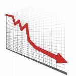 Entire tablet market slumps in Q1