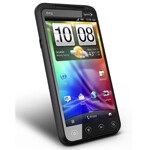 Official ICS leaks out for the HTC EVO 3D