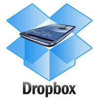 Dropbox partnership will give Samsung Galaxy S III customers 50GB of cloud storage for free