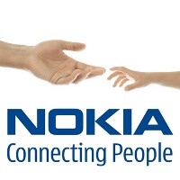 Nokia shareholders file class action lawsuit against the company over Windows Phone