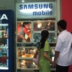 Samsung Galaxy S III to launch in India on June 10th