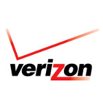 CNN: Verizon reps pushing Android over the Apple iPhone