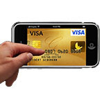 Apple's new NFC payment system thought to be dubbed iPay, is primed for success