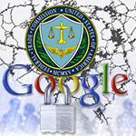 Google reportedly facing FTC fine over Mobile Safari tracking bug