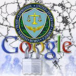 Google reportedly facing FTC fine over Mobile Safari tracking bug