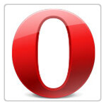 Good news for bada users: Opera Mini is available for the platform