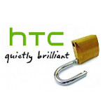 Upset about the locked bootloader on AT&T's HTC One X? HTC says you can blame the carrier