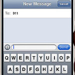 Verizon to offer texts to 911 by 2013