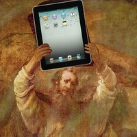 By 2016, tablets will overtake notebooks, iOS will still dominate