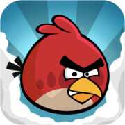 Angry Birds downloaded 648 million times in 2011, considers going public