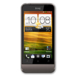 HTC One V coming to the U.S. in the summer
