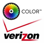 Verizon to partner with Color for HD life-streaming