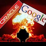 Jury renders partial verdict copyright infringement in Oracle v Google case