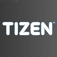 Sprint officially joins the Tizen Association