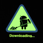 Samsung Galaxy S III to be modder friendly with Download Mode