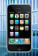 iPhone OS 2.0 now jailbroken