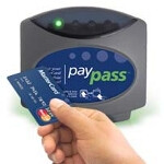 MasterCard's PayPass to offer mobile payment services