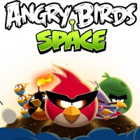 Angry Birds Space to arrive on Windows Phone, Nokia getting some exclusive apps for Lumias