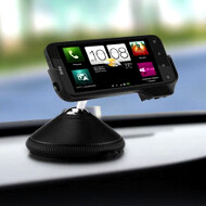 HTC details its Car Kit accessory in a new marketing video