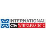"""Liveblog: Carrier Roundtable """"Beyond LTE – Carrier Innovations"""""""
