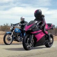 Latest T-Mobile ad ridicules AT&T network, touts 4G superiority