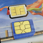 Apple tweaks its nano-SIM design, awaiting Nokia's answer