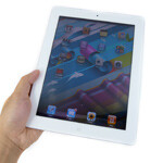 The new iPad to arrive in 30 more countries Friday and Saturday, Brazil and Saudi Arabia among them