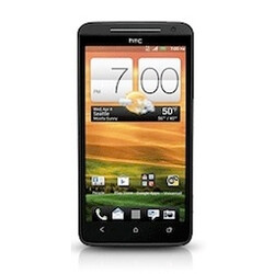 HTC EVO 4G LTE release date may actually be May 27, rumors clash