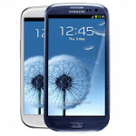 User Agent Profile reveals new information about Sprint's Samsung Galaxy S III
