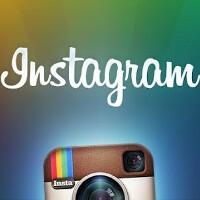 Instagram for Android introduces tilt-shift effect