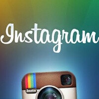 Instagram for Android introduces tilt-shift effect